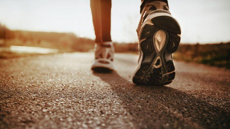 alkmaar centraal de brijderloop; hardlopen als medicijn tegende brijderloop; hardlopen als medicijn tegen psychische of verslavingsklachten 🗓