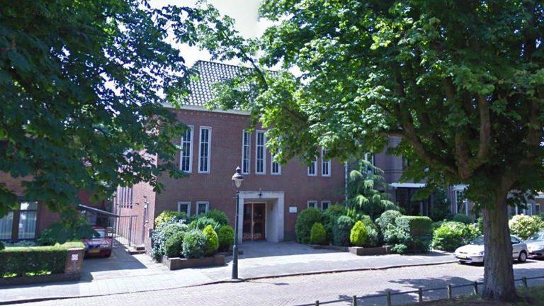 Veren In Huis : Alkmaar centraal historische vereniging alkmaar houdt open huis op